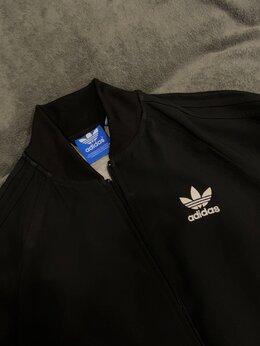 Толстовки - Adidas олимпийка , 0