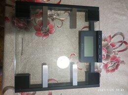 Напольные весы - Sinbo Sbs 4425 Цифровые стеклянные весы, 0