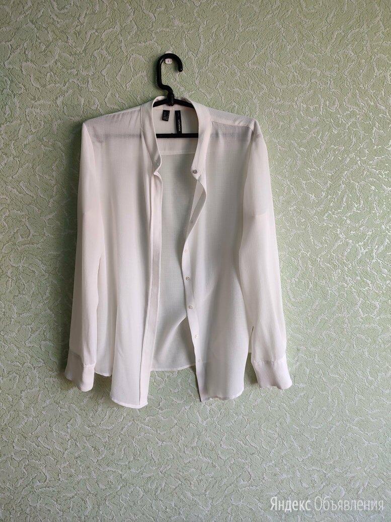 Блуза женская по цене 300₽ - Блузки и кофточки, фото 0