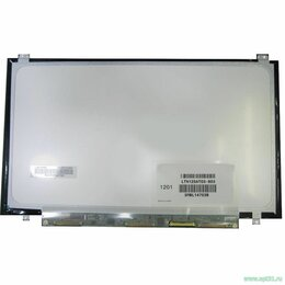 "Мониторы - Матрица 12.5"" LED HD Slim 40pin , 0"