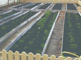 Садовые дорожки и покрытия - Садовые дорожки, 0