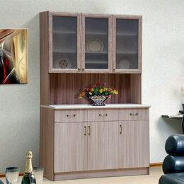 Мебель для кухни - Буфет В 2, 0