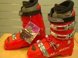 Ботинки - Горнолыжные ботинки SALOMON PROFESSIONAL COURSE…, 0