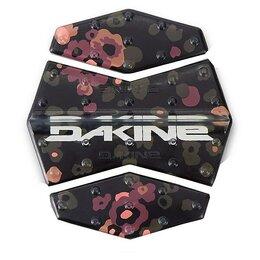 Интерьерные наклейки - Наклейка на доску DAKINE MODULAR MAT BEGONIA, 0
