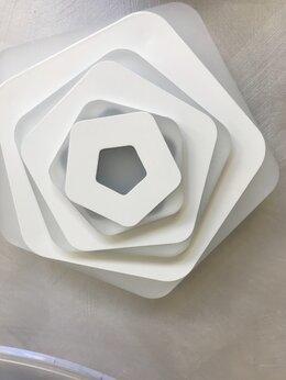 Настенно-потолочные светильники - Светильник Led , 0