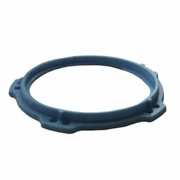 Ткани - Кольцо фиксирующее, 0