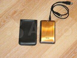 Внешние жесткие диски и SSD - Внешние, переносные жёсткие диски новые и бу, 0