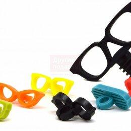 Одноразовая посуда - Нинбо Пробка для бутылки и маркеры для бокалов glasses Umbra, 0