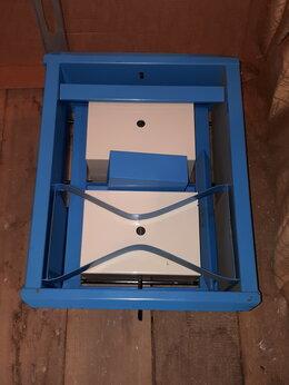 Производственно-техническое оборудование - Опалубка ТИСЭ 2, 0