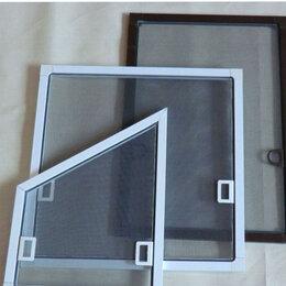Сетки - Сетка на окно, 0