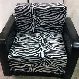 Кресла - Кресло Кровать 021, 0