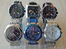 """Наручные часы - """"Часы - это лучший подарок"""" , 0"""