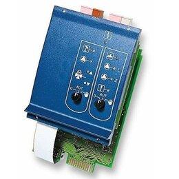Оборудование и запчасти для котлов - Модуль управления  Buderus Logamatic FM44, 0