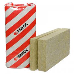 Парники и дуги - Парок Экстра каменная вата 1200x600x50мм (11,52м²), 0