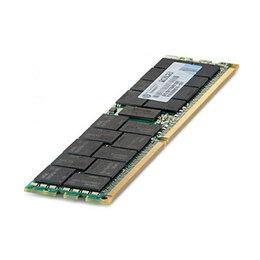Модули памяти - 664690-001/647897-B21 Модуль памяти HPE 8GB Dual Rank x4 PC3L-10600R..., 0