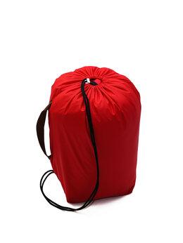Спальные мешки - Спальный мешок. Новый , 0