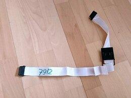 Шлейфы - Шлейф подключения телефонной трубки БМВ 7 Е65, 0