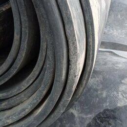Производственно-техническое оборудование - транспортерная лента , 0