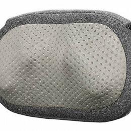 Массажные матрасы и подушки - Массажная подушка Xiaomi LeFan с нагревом, 0