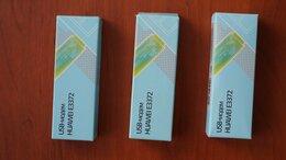 3G,4G, LTE и ADSL модемы - Новые 4G Модем E3372 Huawei E3372h - 153 Hilink, 0