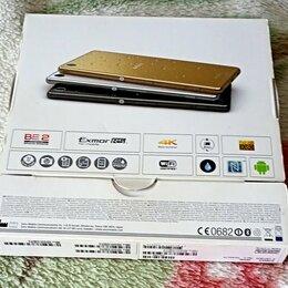 Мобильные телефоны - Мобильные телефоны б/у Sony Xperia M5, 0