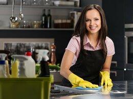 Работник кухни - работник кухни, 0