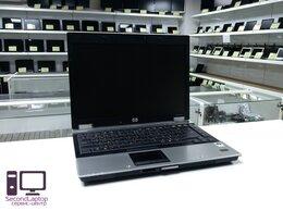 Ноутбуки - Ноутбук HP EliteBook 6930p (GB995EA), 0