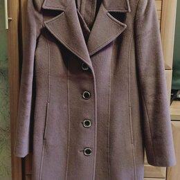 Пальто - Пальто качественное женское, 0