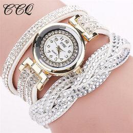 Наручные часы - Кварцевые часы Relogio Feminino, 0
