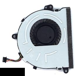 Кулеры и системы охлаждения - Кулер HP 15-DB, 0