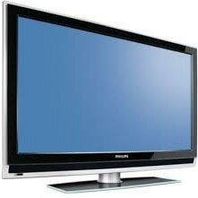Телевизоры - HD Телевизор Philips 32PFL7572D/10, 0