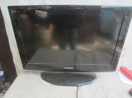 Телевизоры - Телевизор Samsung LE26B450C4W, 0