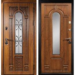 Входные двери - двери входные, 0
