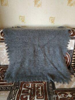 Шарфы и платки - Платок пуховый, 0