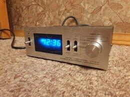 Усилители и ресиверы - Pioneer DT-400 Таймер аудио, 0