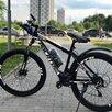 Новый Polato 26'' 21 shimano  по цене 10999₽ - Велосипеды, фото 0