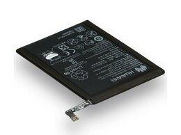 Аккумуляторы - Аккумулятор Huawei HB396689ECW (Mate 9 / Mate 9…, 0