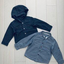 Рубашки - Рубашки Mothercare, 0