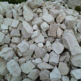 Кирпич - Бой кирпича, бой бетона, асфальтовый скол (590), 0