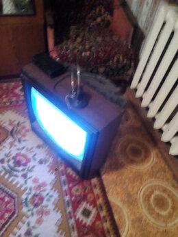 Телевизоры - Телевизор samsung lg, 0