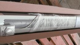Тепловые завесы - тепловая завеса 9 квт пульт управления, 0