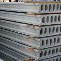 Железобетонные изделия - Плита перекрытия ПБ 72-12, 0