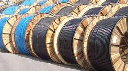 Кабели и провода - Продаем кабельную продукцию, 0