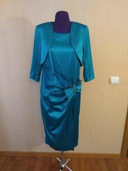 Платья - Вечерние платья новое, 0