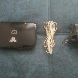 Проводные телефоны - Стационарный терминал CDMA-450 Huawei FT-2050, 0