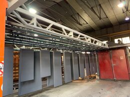 Рабочий - Рабочий на производство металлокассет, 0