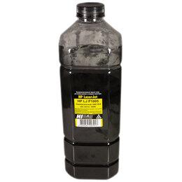Чернила, тонеры, фотобарабаны - Hi-Black Тонер HP LJ Универсальный P1005…, 0