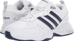 Кроссовки и кеды - Кроссовки Adidas Strutter Wide р-р 42,5, 0