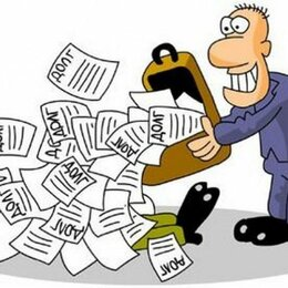 Другое - Продам дебиторку с решением суда о включении в реестр кредиторов. , 0