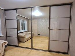 Шкафы, стенки, гарнитуры - Удобные Шкафы-Купе на Заказ под Ключ в…, 0